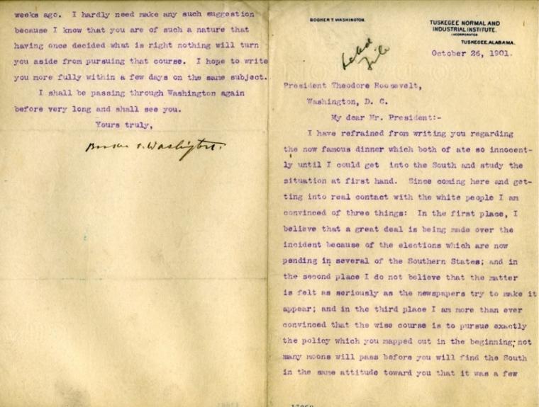 washington-roosevelt-letter
